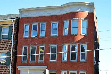 SEOBrisk Gettysburg Office
