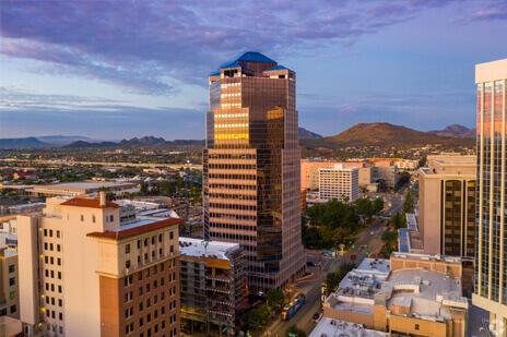 SEOBrisk Tucson