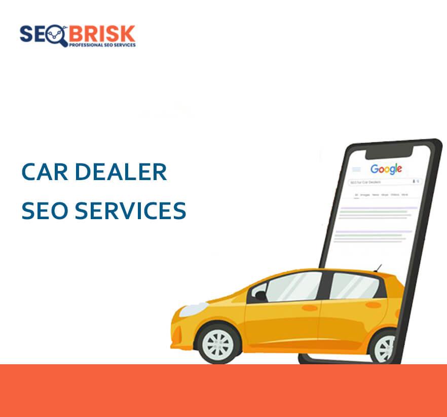Car-Dealer-SEO-Services