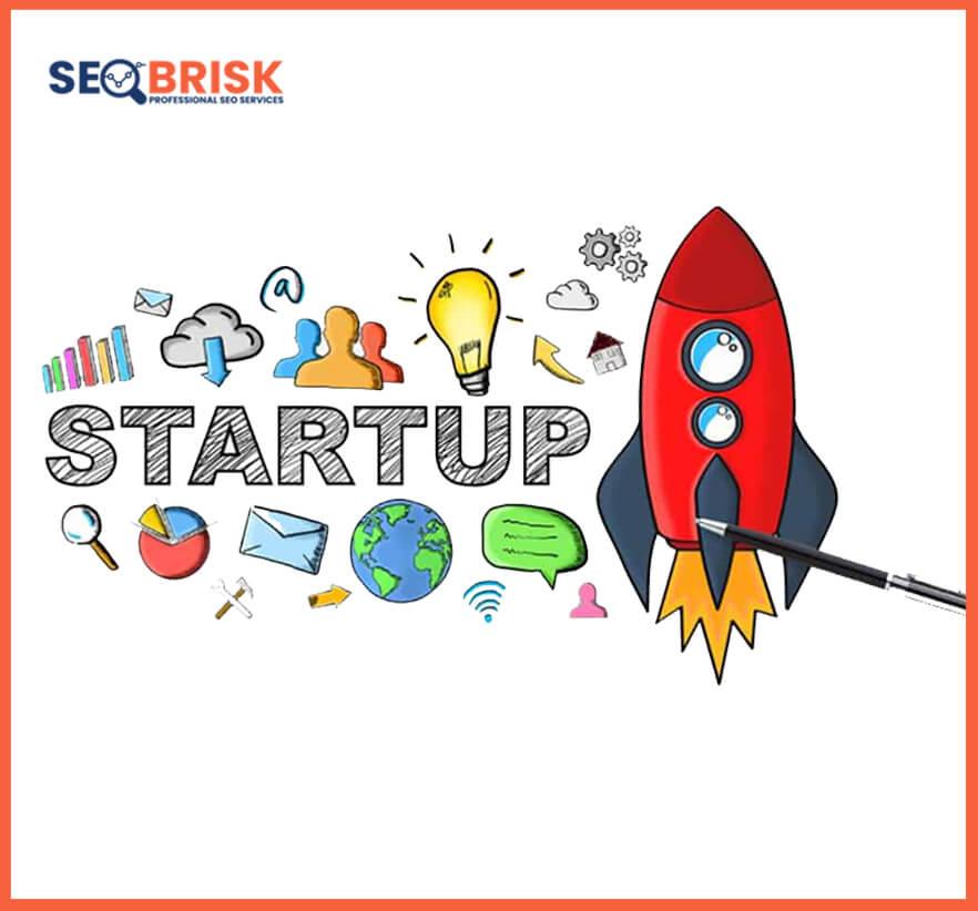 SEO-for-Startups