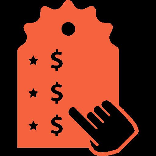 cost manegement