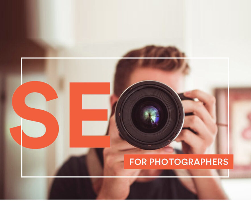 seo-for-photographers