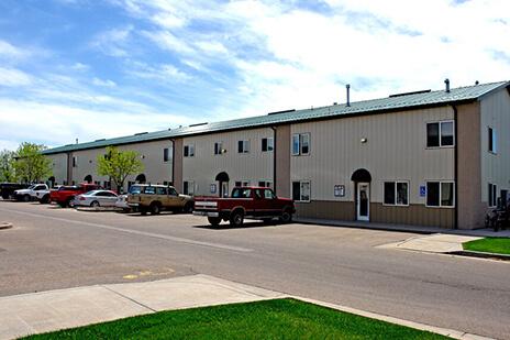 SEO Brisk-Fort Collins-Co