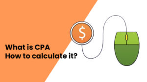 what is cpa