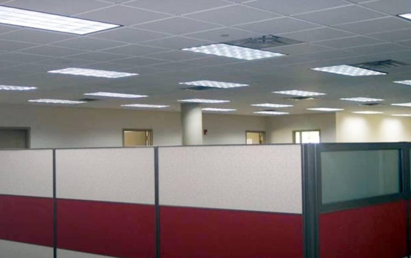 Web Design Rutherfordton NC office