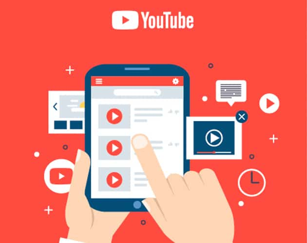 Do You Really Need Youtube Video SEO Services