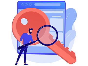 Optimizing on Quality Keywords