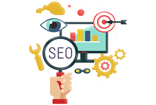 Importance of SEO For Therapists