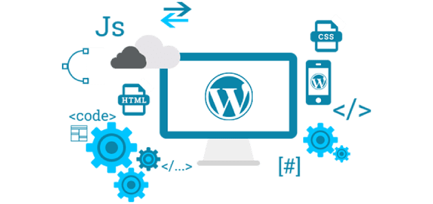 Why Choose Our WordPress SEO Services?