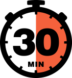 get a free 30-minute strategy session
