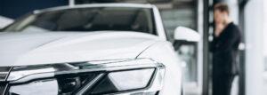 Automotive SEO Services