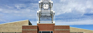 Boardman SEO Services, OH