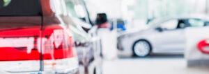 Car Dealer SEO Services