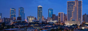 Fort Worth SEO Services