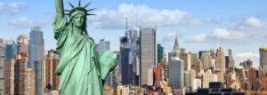 New York City SEO Services