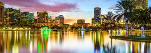Orlando SEO Services
