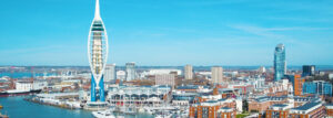 Portsmouth SEO Services
