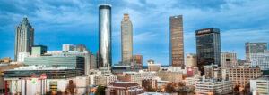 SEO Atlanta Company