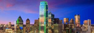 SEO Dallas TX Services