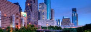 SEO Houston Company