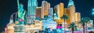 SEO Las Vegas