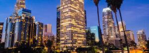 SEO Los Angeles Company