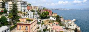 SEO Naples Company