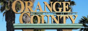 SEO Orange County
