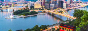 SEO Pittsburgh Services