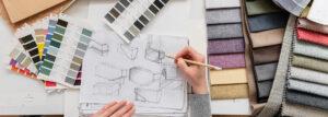 SEO for Interior Designers