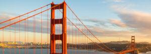 San Francisco SEO Services
