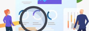Site Audit Services