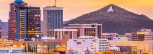 Tucson SEO Services