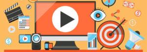 Video SEO Services